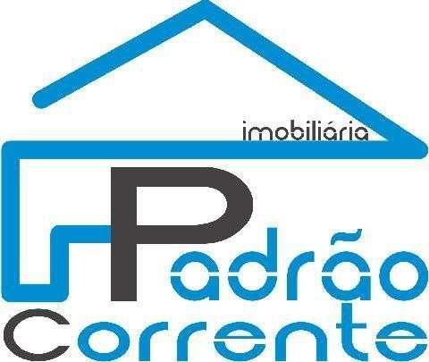 Agência Imobiliária: Padrão Corrente