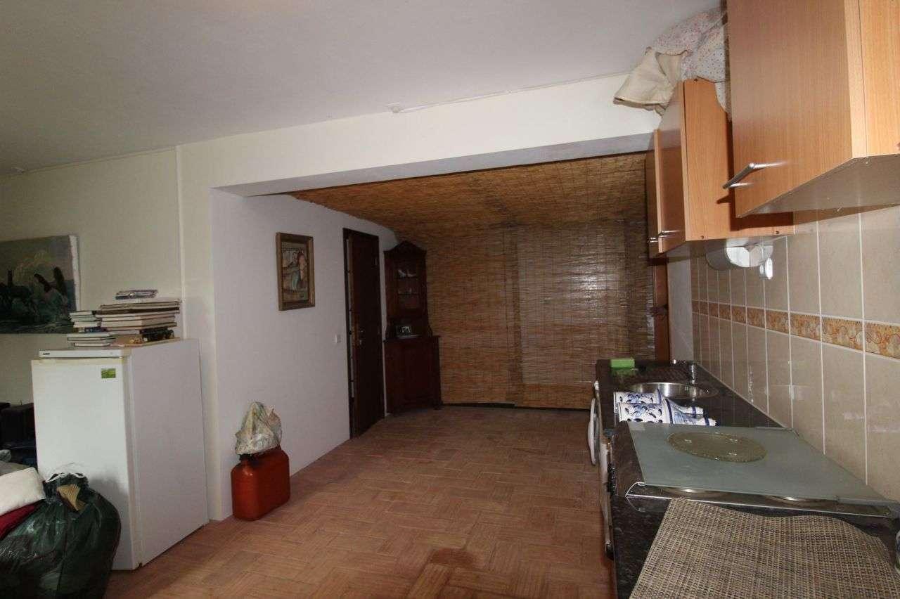 Quintas e herdades para comprar, Aljezur, Faro - Foto 39