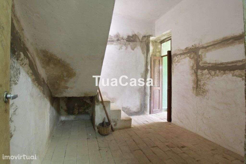 Moradia para comprar, Moncarapacho e Fuseta, Olhão, Faro - Foto 10