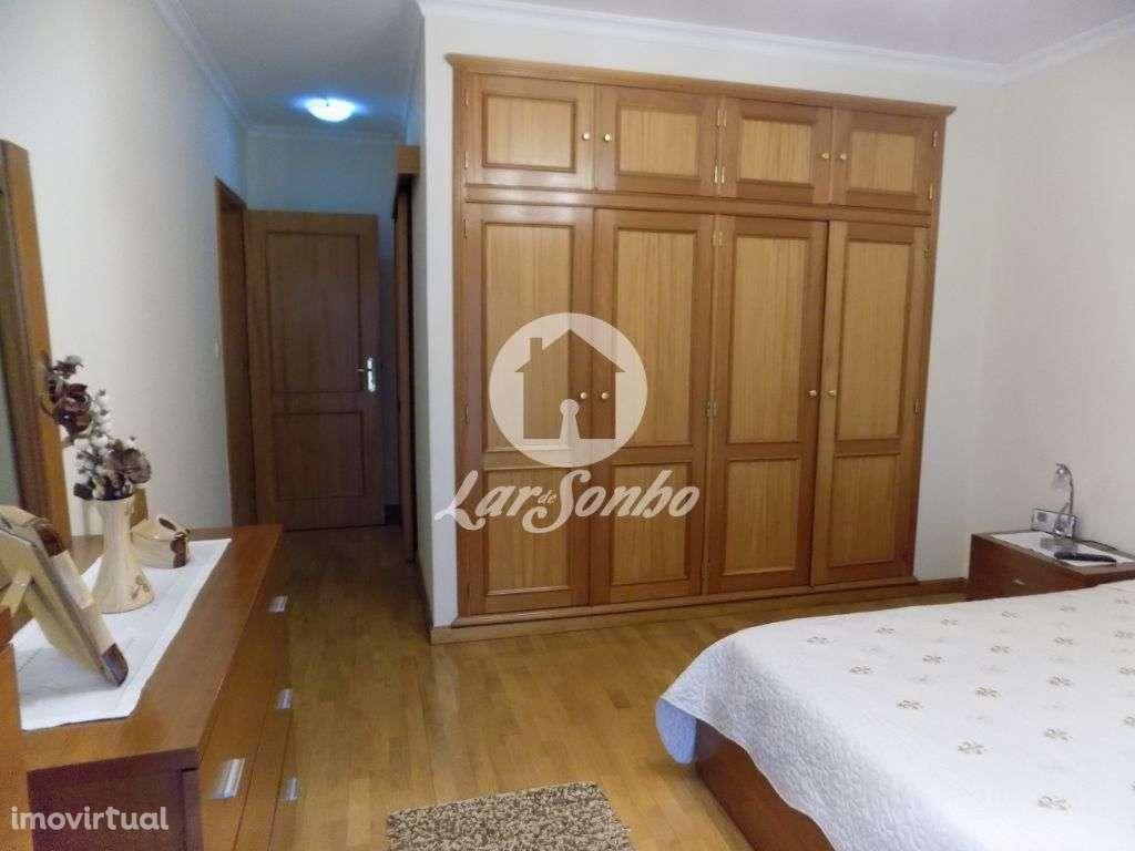 Apartamento para comprar, Guilhabreu, Vila do Conde, Porto - Foto 9