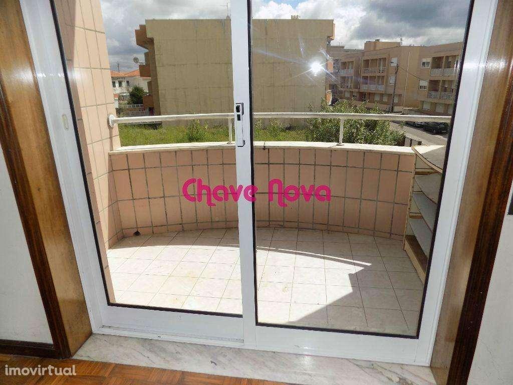 Apartamento para comprar, Avintes, Porto - Foto 5