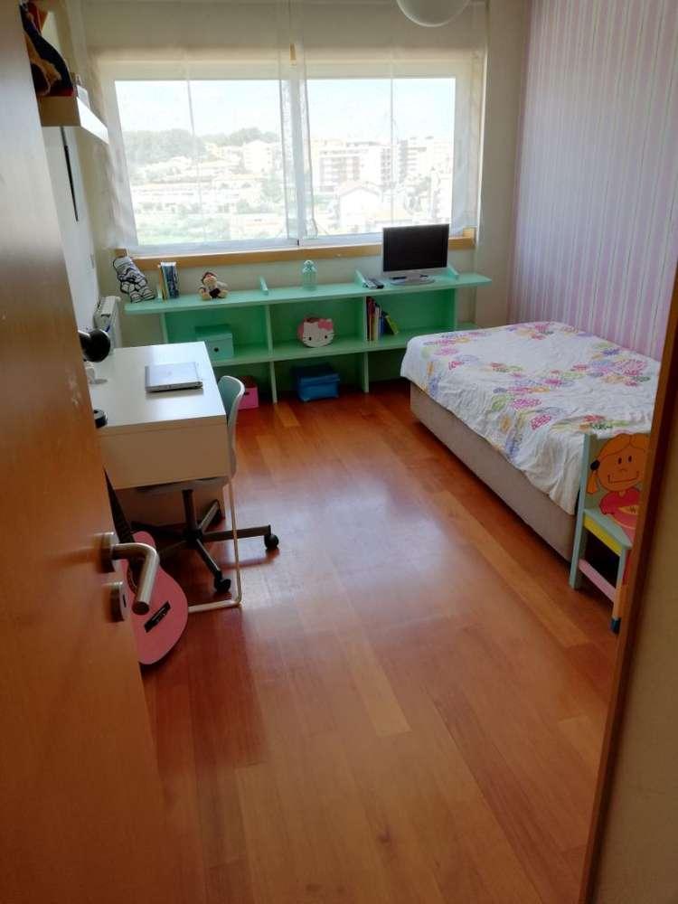 Apartamento para comprar, Custóias, Leça do Balio e Guifões, Porto - Foto 33