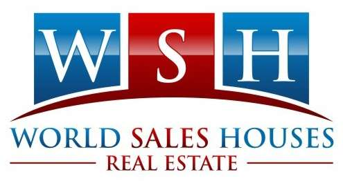 WSH World Sales Houses Real Estate lda