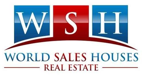 WSH World Sales Houses Real Estate lda