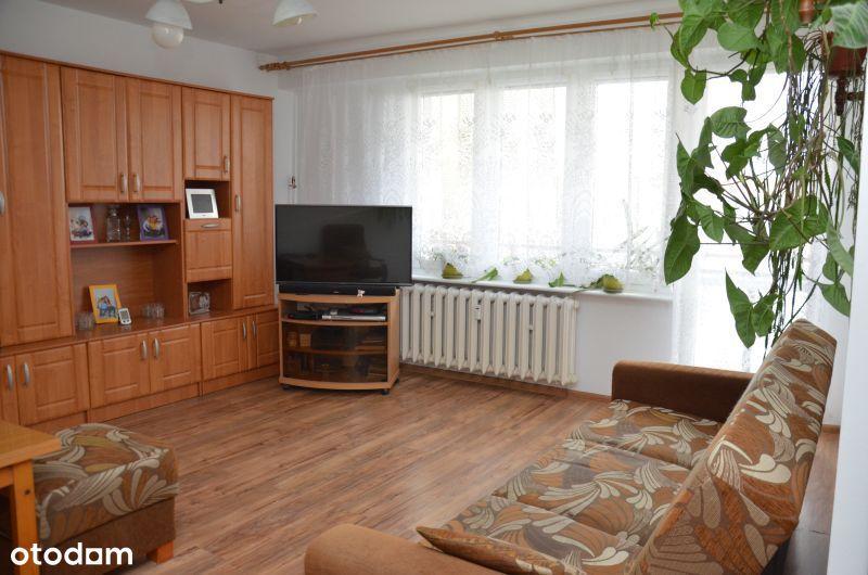 Mieszkanie 2 pokojowe w bloku w Sławnie