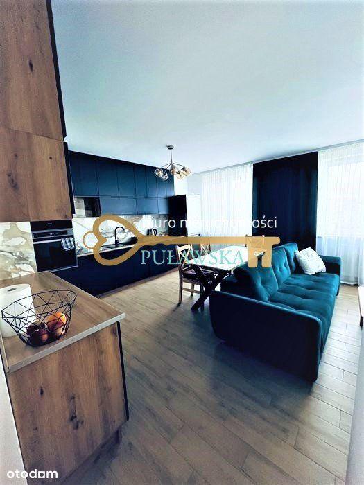 Mieszkanie bez wkładu finansowego na nowym osiedlu