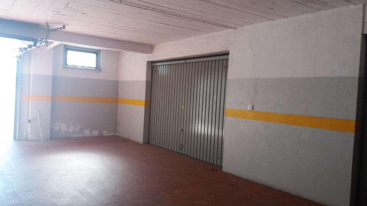Apartamento para arrendar, Carcavelos e Parede, Lisboa - Foto 25