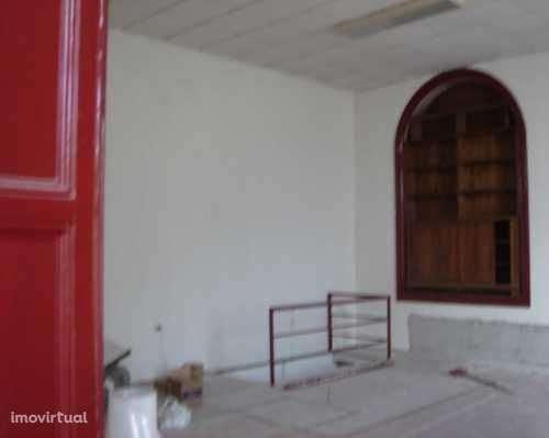 Escritório para arrendar, Paranhos, Porto - Foto 5