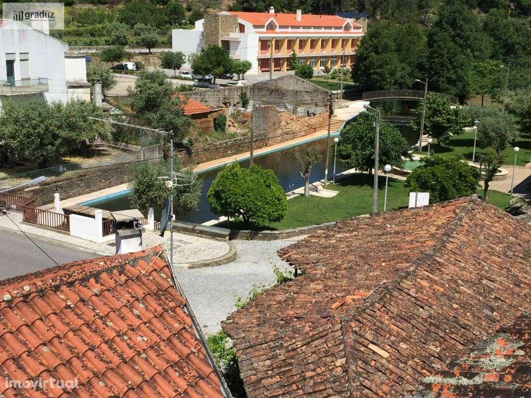Prédio para comprar, Almaceda, Castelo Branco - Foto 20