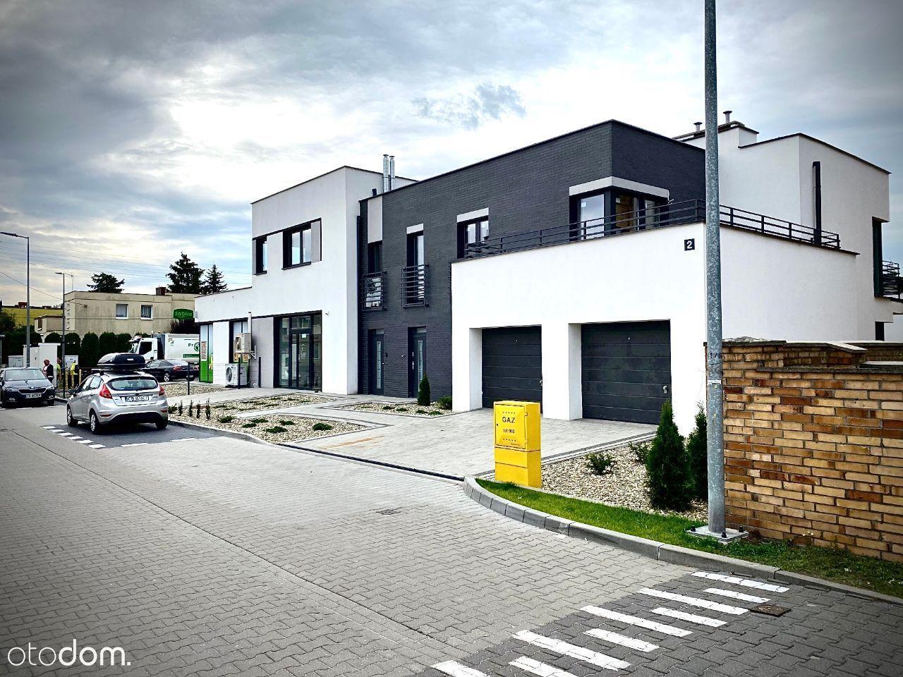 Z2 Apartamenty