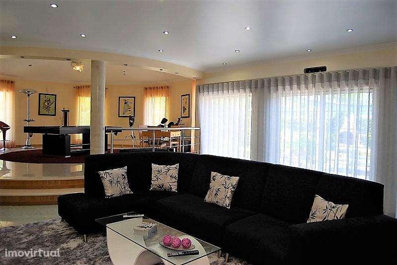 Apartamento para comprar, Marinha Grande - Foto 27