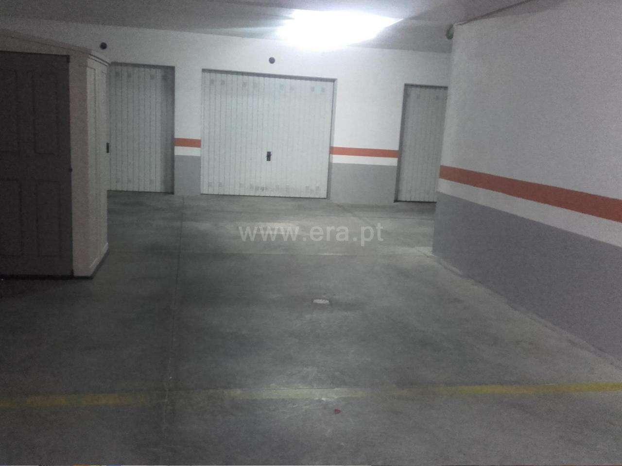 Apartamento para comprar, Vila Franca de Xira - Foto 7