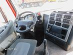 Iveco As440s45 - 6