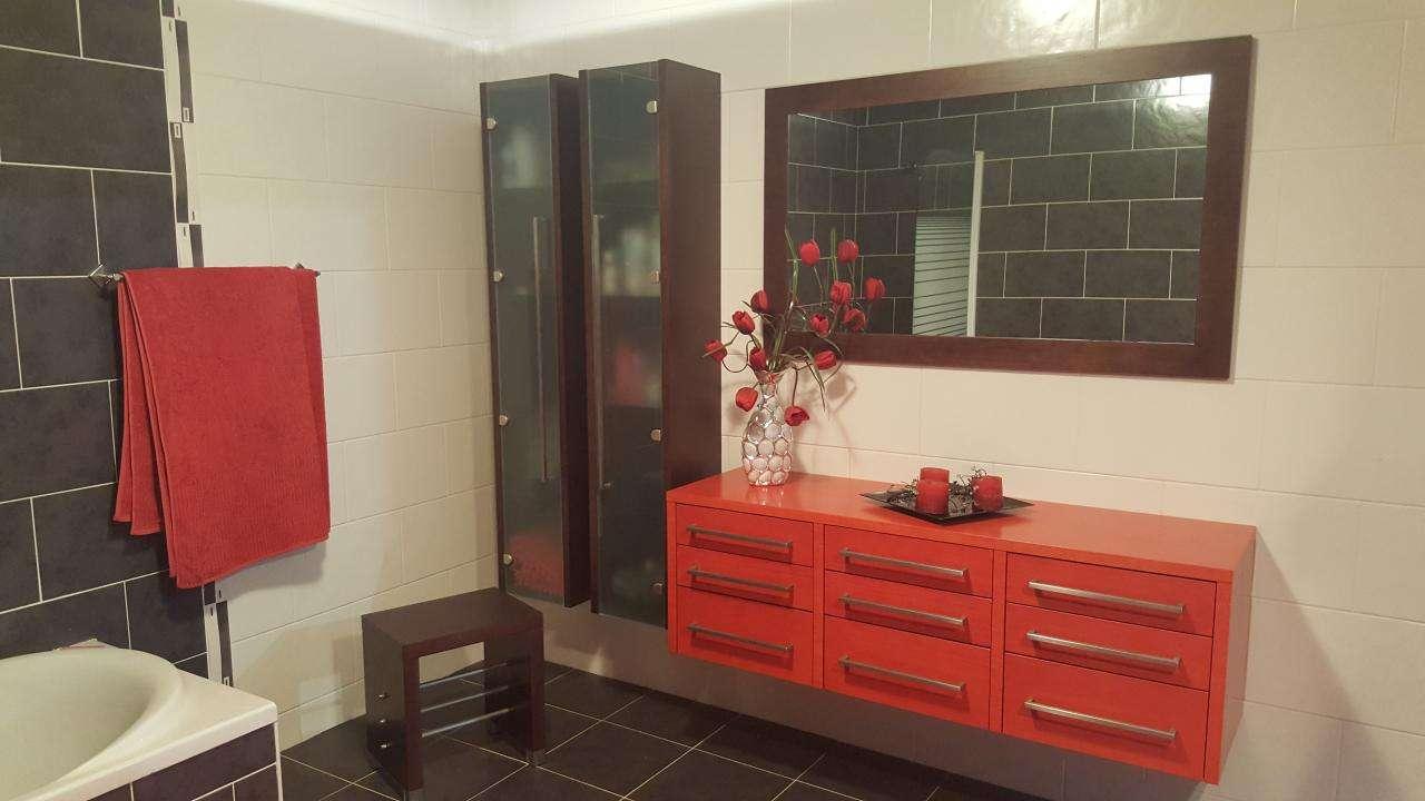 Apartamento para comprar, Oiã, Oliveira do Bairro, Aveiro - Foto 21