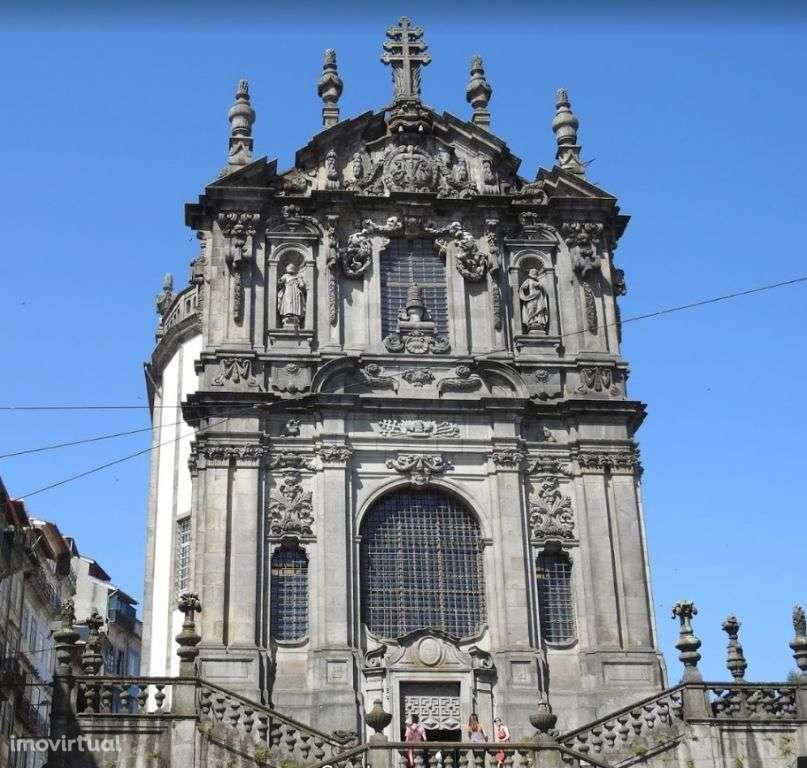 Prédio para comprar, Aldoar, Foz do Douro e Nevogilde, Porto - Foto 9