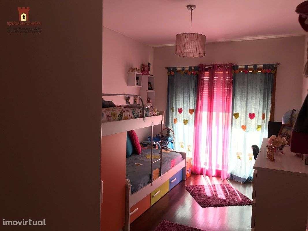 Apartamento para comprar, Creixomil, Guimarães, Braga - Foto 12