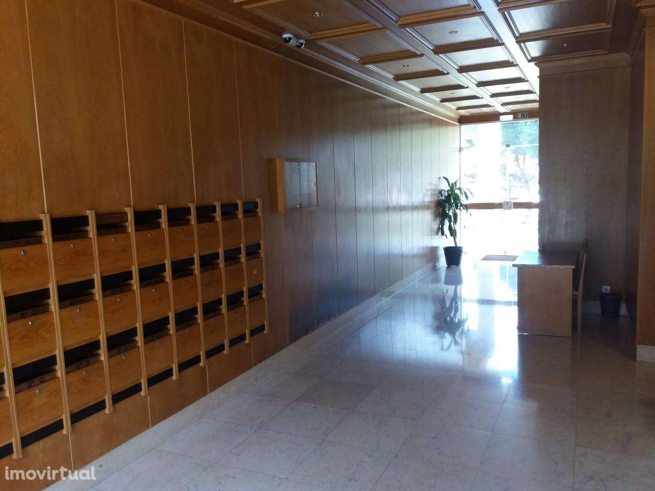 Apartamento para comprar, Areeiro, Lisboa - Foto 32