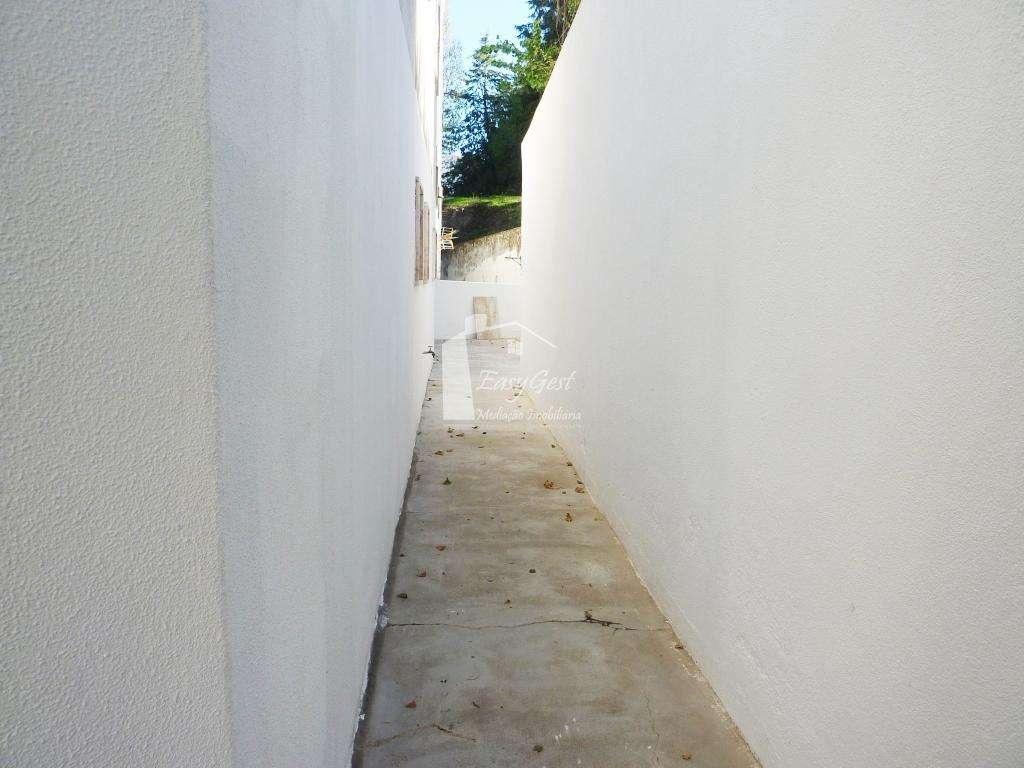 Apartamento para comprar, Abrantes (São Vicente e São João) e Alferrarede, Abrantes, Santarém - Foto 17