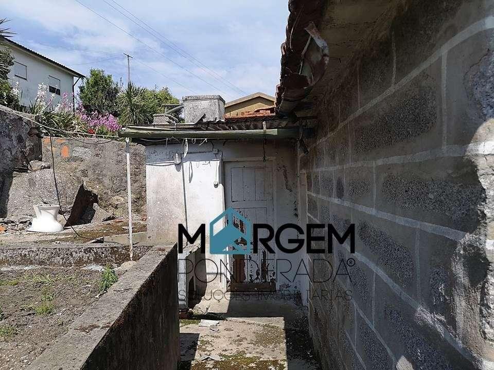 Moradia para comprar, Requião, Vila Nova de Famalicão, Braga - Foto 8