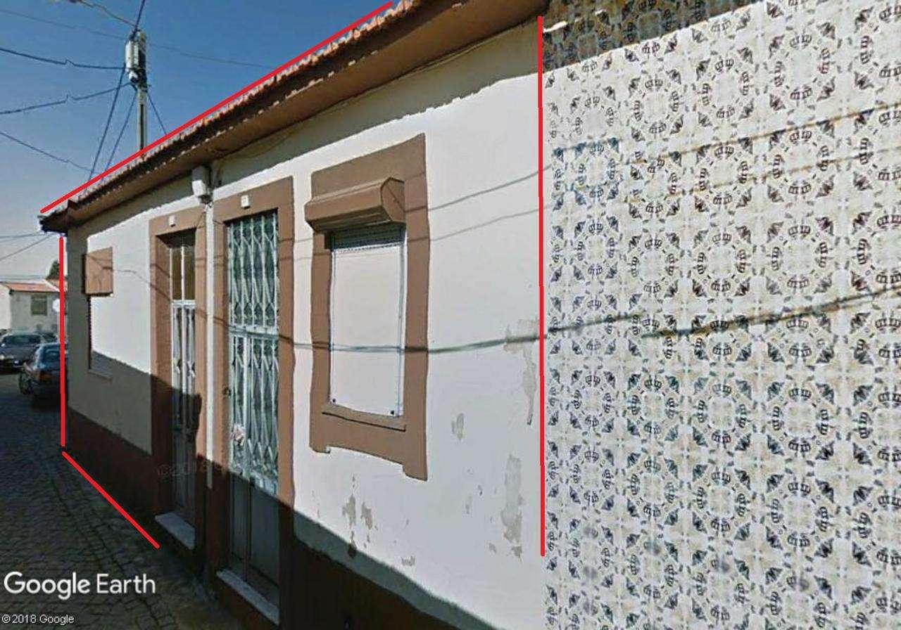 Moradia para comprar, Pedrouços, Porto - Foto 1