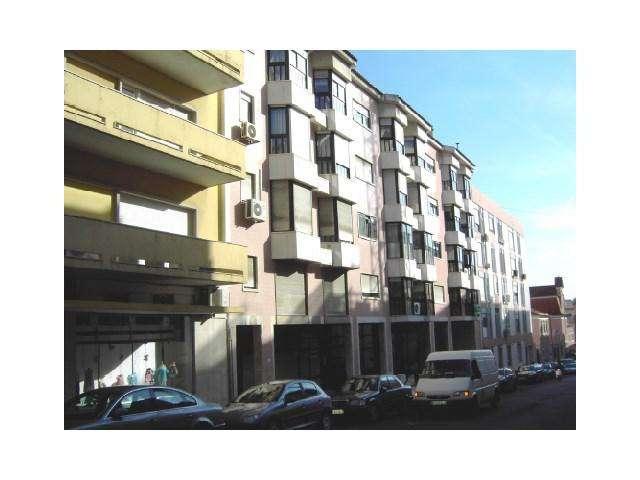 Escritório para comprar, Estrela, Lisboa - Foto 1