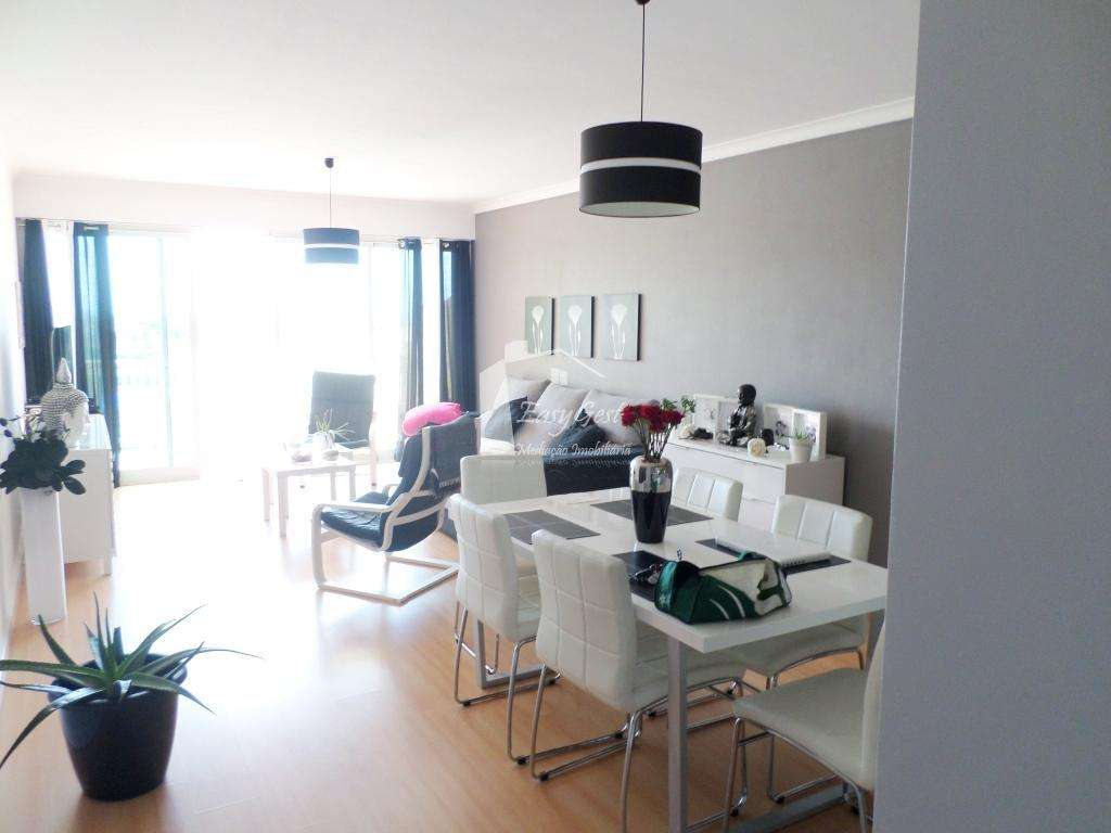 Apartamento para comprar, Silveira, Torres Vedras, Lisboa - Foto 2