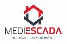 Real Estate Developers: Mediescada - Santo António dos Olivais, Coimbra