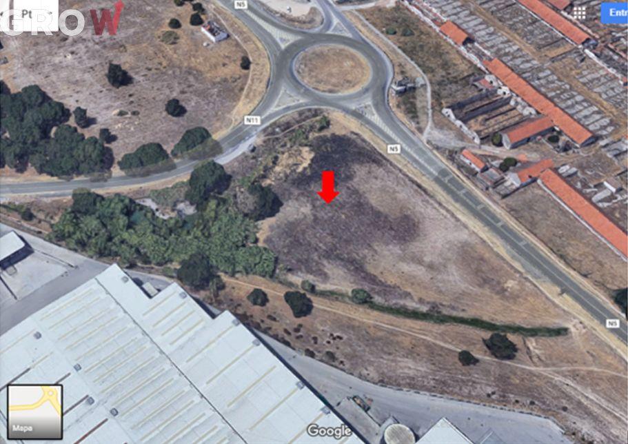 Terreno para comprar, Atalaia e Alto Estanqueiro-Jardia, Montijo, Setúbal - Foto 3