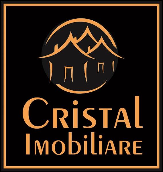 CRISTAL IMOBILIARE