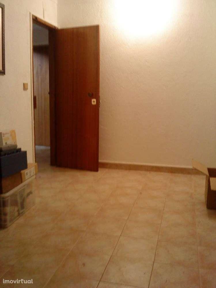 Apartamento para comprar, Venteira, Lisboa - Foto 10