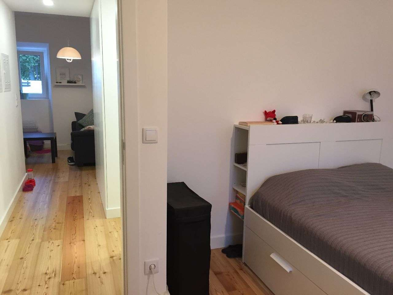 Apartamento para arrendar, Ajuda, Lisboa - Foto 10
