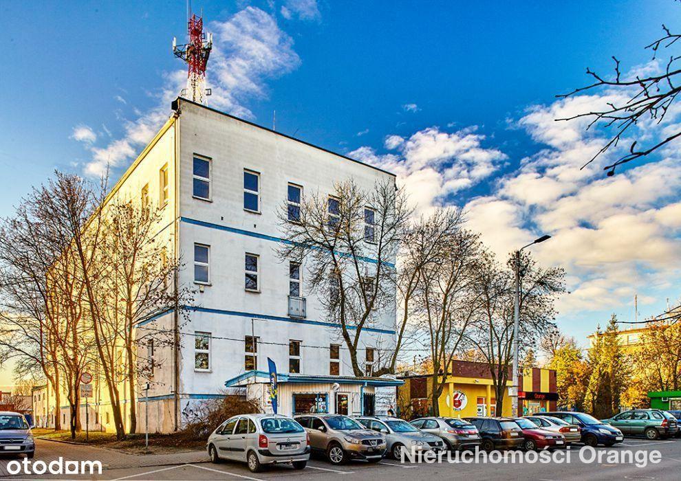 Lokal użytkowy, 2 385 m², Bełchatów