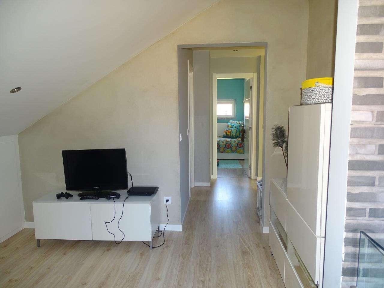 Apartamento para comprar, Quinta do Conde, Setúbal - Foto 33
