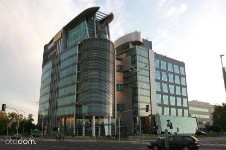 Lokal użytkowy, 230,71 m², Poznań
