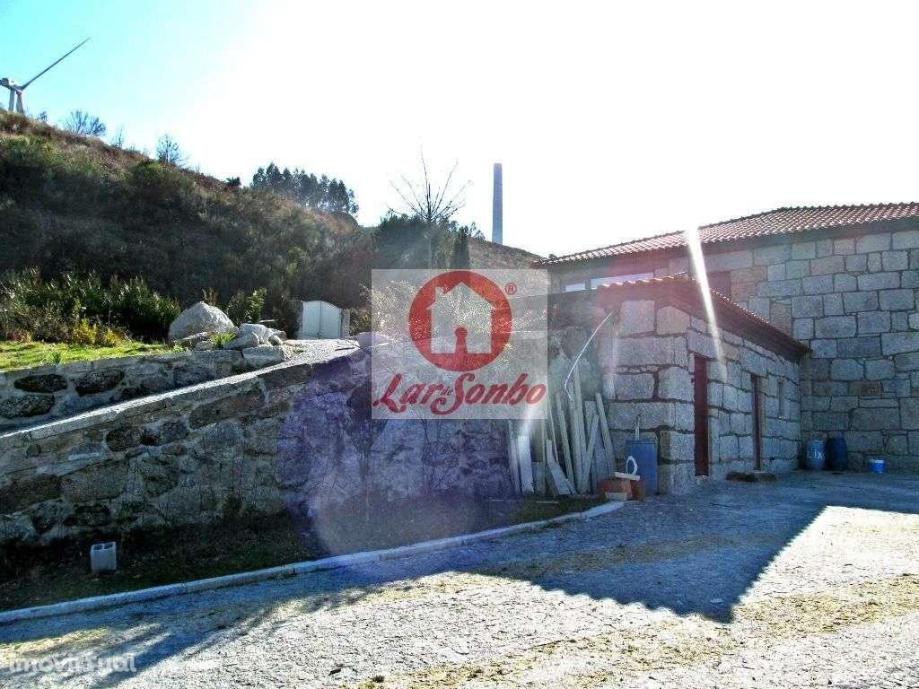 Quintas e herdades para comprar, Moreira do Rei e Várzea Cova, Braga - Foto 12