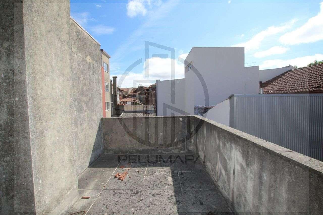 Prédio para comprar, Braga (Maximinos, Sé e Cividade), Braga - Foto 14