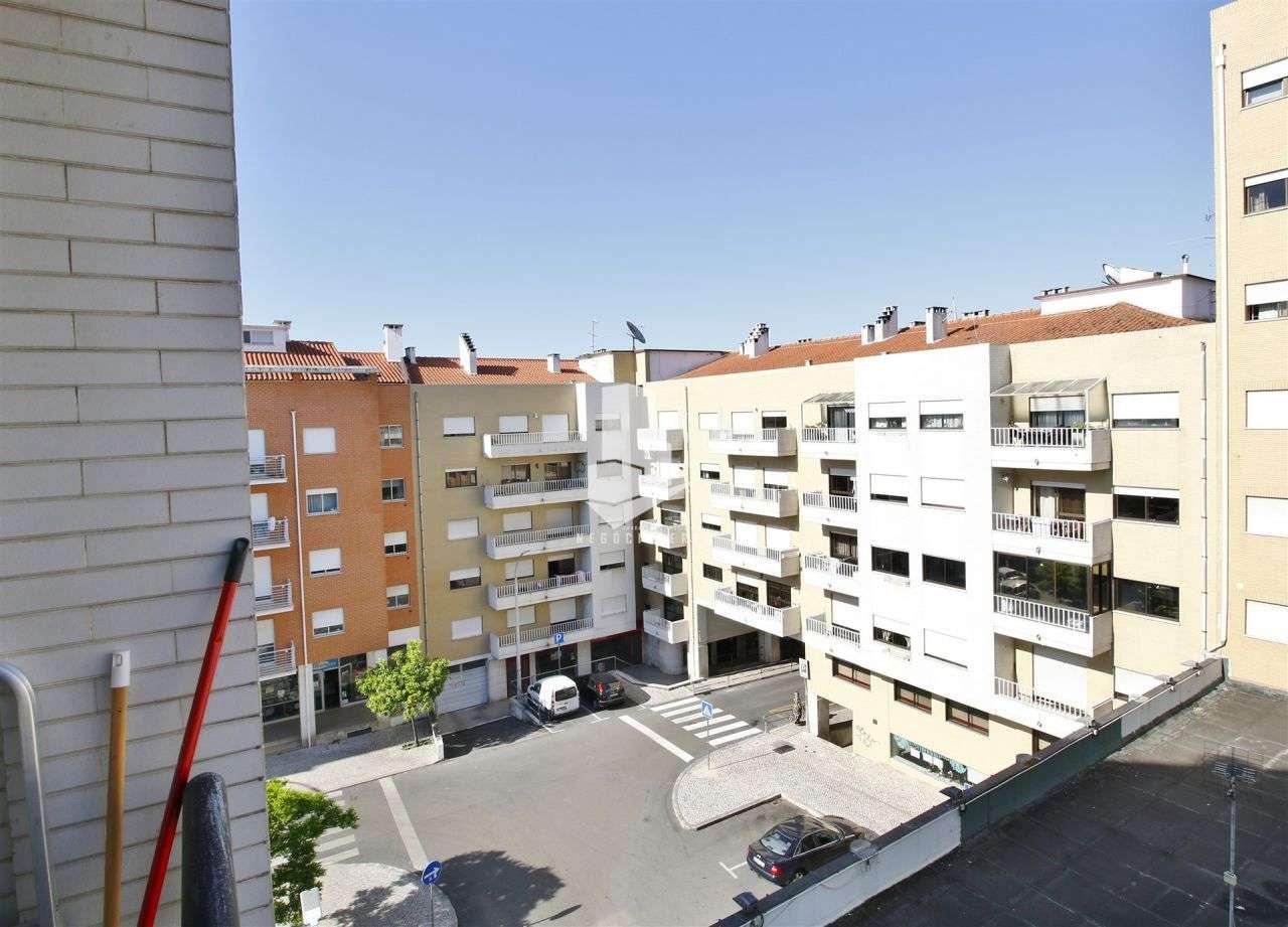 Apartamento para comprar, Leiria, Pousos, Barreira e Cortes, Leiria - Foto 8