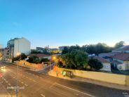 Apartamento para comprar, Alameda das Linhas de Torres, Lumiar - Foto 40