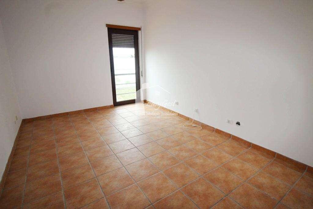 Apartamento para comprar, Carvalhal, Setúbal - Foto 19