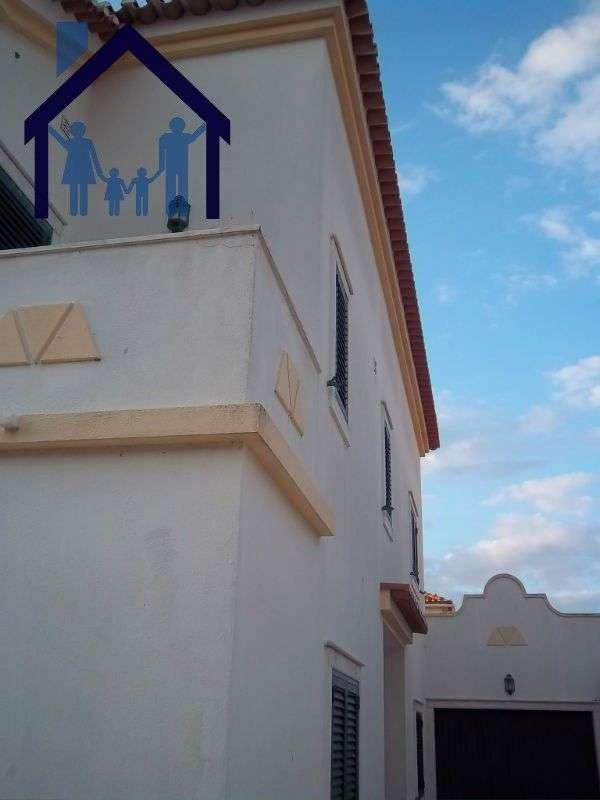 Moradia para comprar, Samora Correia, Santarém - Foto 1