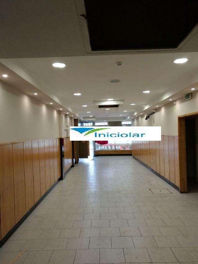 Loja para arrendar, Rio Tinto, Gondomar, Porto - Foto 1