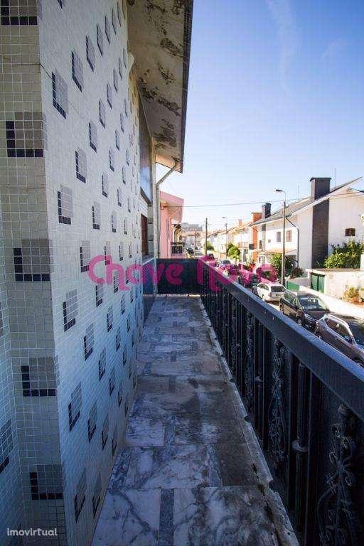 Moradia para comprar, Madalena, Porto - Foto 21