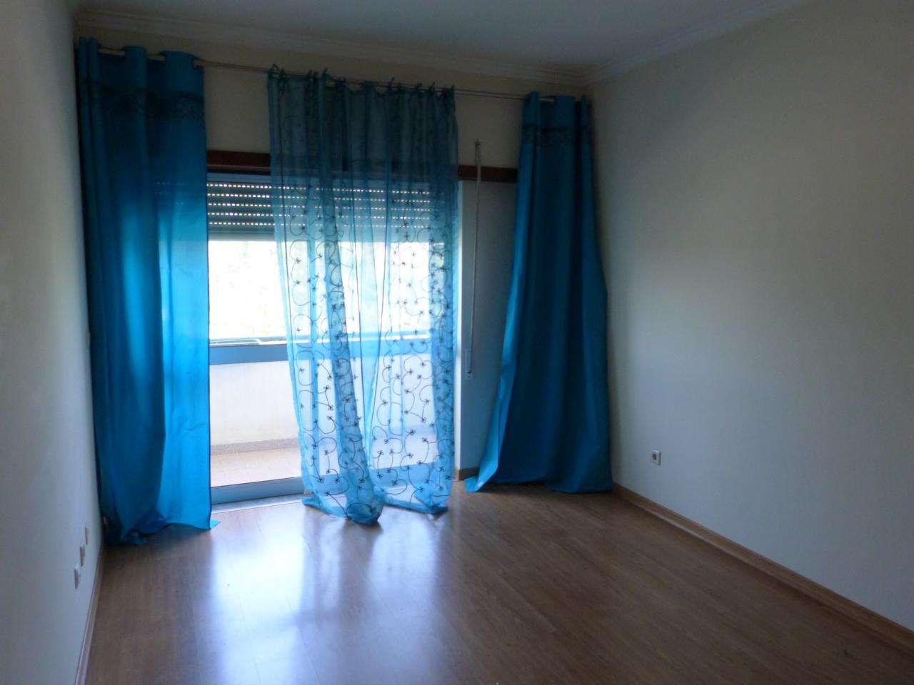 Apartamento para comprar, Riachos, Santarém - Foto 10