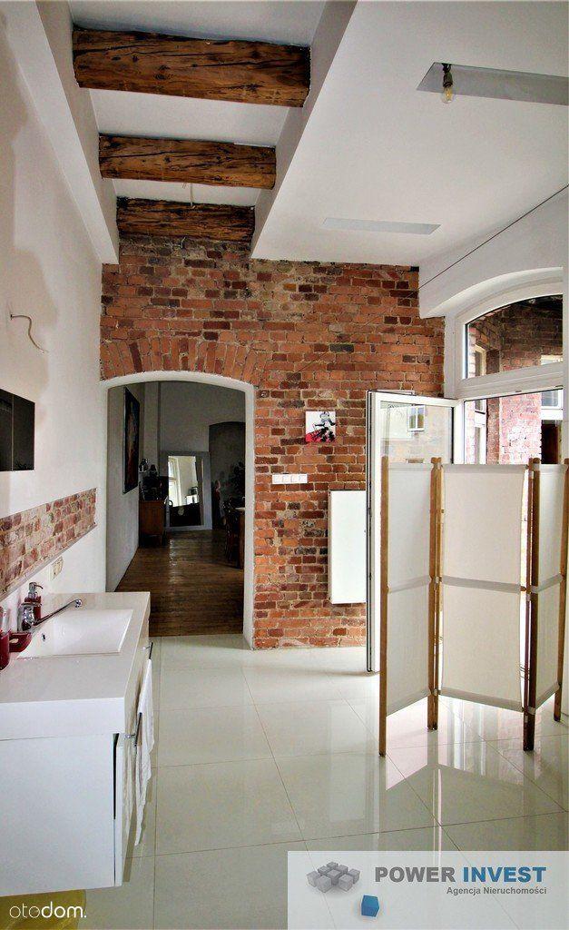 !!!Luksusowy 4-Pokojowy Apartament W Kamienicy!!!