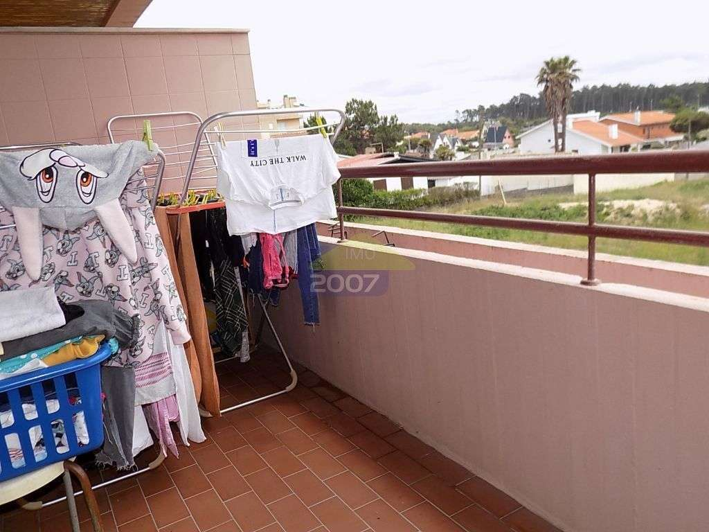 Apartamento para comprar, Esmoriz, Aveiro - Foto 17