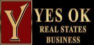 Agência Imobiliária: Imo Yes.Ok Real States Business