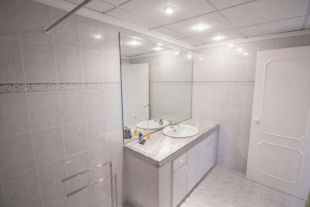Apartamento para comprar, Guia, Albufeira, Faro - Foto 13