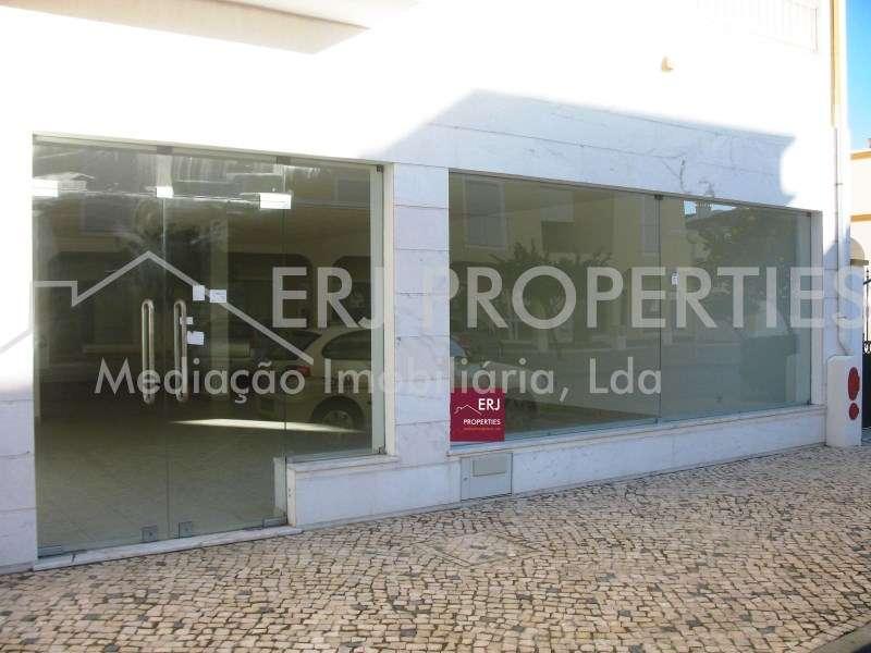 Loja para comprar, Altura, Faro - Foto 1