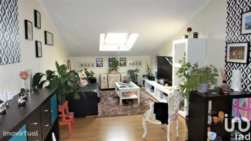 Apartamento para comprar, Corroios, Setúbal - Foto 19