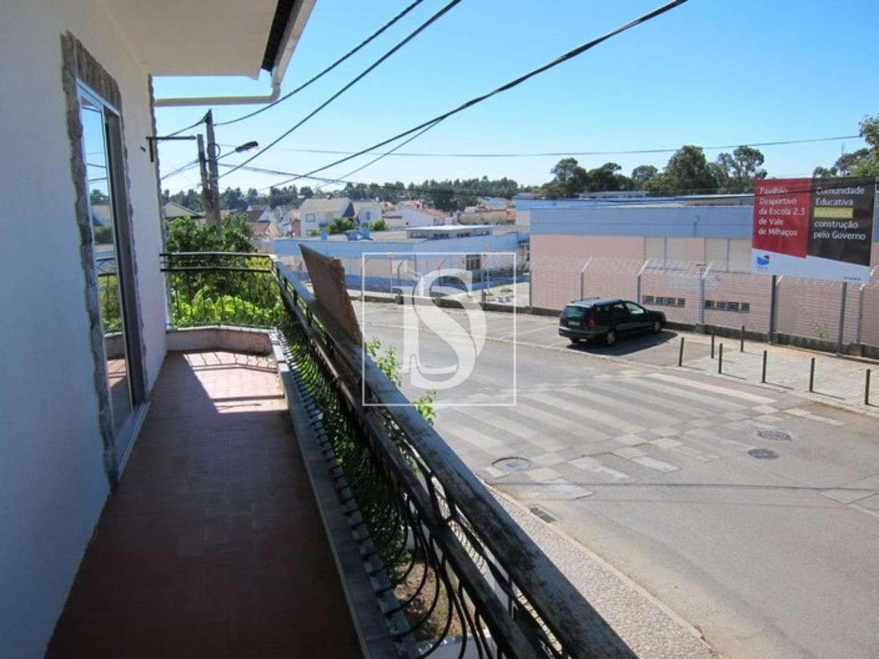 Moradia para comprar, Corroios, Seixal, Setúbal - Foto 6